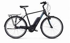 E Bike City 2019 Vitality Eco 3 By Kreidler