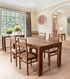 mobili sedie sedia legno di mango sedie legno massello