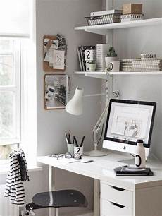 home office furniture indianapolis pretty home office furniture indianapolis only in