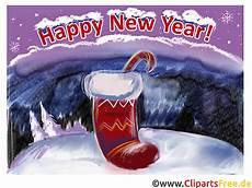 merry christmas clipart gratuite r 233 veillon du nouvel dessin picture image graphic clip art