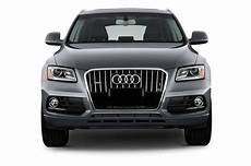 2015 audi q5 hybrid reviews research q5 hybrid prices specs motortrend