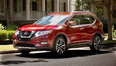 2019 nissan rogue engine does the 2019 nissan rogue blind spot monitoring