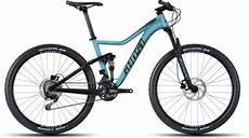 fully mountainbikes f 252 r frauen bestellen mhw bike de