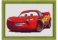 Lightning Mcqueen Malvorlagen Pdf Pdf Cross Stitch Pattern Quot Lightning Mcqueen Quot Quot Cars