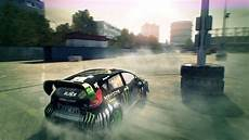 buy dirt 3 complete edition pc steam