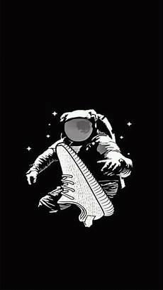 Kumpulan Mentahan Gambar Astronot Kartun Terkeren