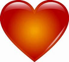 Jantung Hati Cinta 183 Gambar Vektor Gratis Di Pixabay