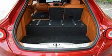 ff boot space capacity liters autoportal