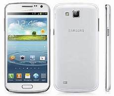 samsung galaxy phone price samsung galaxy premier i9260 phone specifications