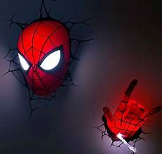 spiderman face l creative l by abdullah