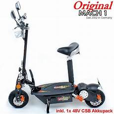 mach 1 e scooter 1000w with road permission moped