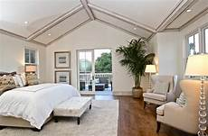 Angled Slanted Ceiling Bedroom Ideas by 15 Charismatic Sloped Ceiling Bedrooms Home Design Lover