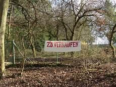 weinheim bl 252 hende bergstra 223 e mannheimer nachrichten