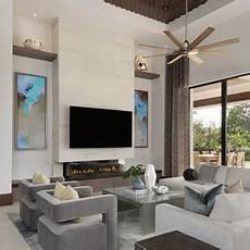 75 Most Popular Miami Living Room Design Ideas For 2018