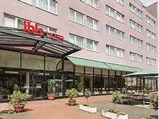 Hotel In Berlin Ibis Hotel Berlin Airport Tegel Buchen
