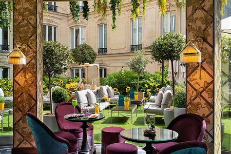 Capitale Gastronomique France