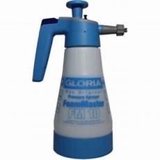 gloria foam master schaumspr 252 gloria foam master fm10 chemical guys shop