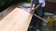 treppenrenovierung treppensanierung selber machen