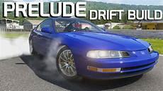 how to fix cars 1994 honda prelude navigation system 1994 honda prelude drift build forza 6 youtube
