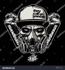 Top Gambar Grafiti Piston Goodgambar