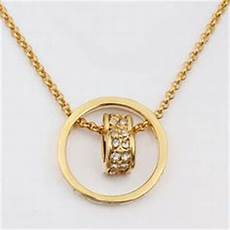 62 best wedding ring remake images wedding ring necklaces wedding rings jewelry
