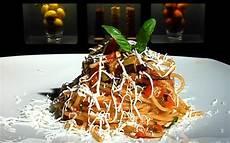 cucina pasta alla norma pasta alla norma rezepte suchen