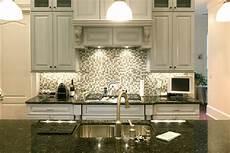 kitchen backsplash ideas fresh and beautiful kitchen backsplash design ideas