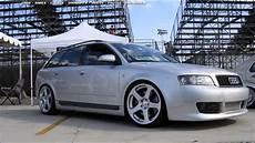 Audi A4 B6 Avant - audi avant a4 s4 b6