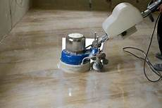 marble services marble polishing services