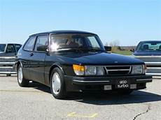 how to sell used cars 1985 saab 900 head up display 1985 saab 900 pictures cargurus