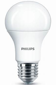 philips led e27 100w oule led philips standard 13w 100w culot e27