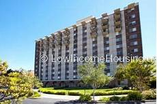 Low Income Apartments Oakland Ca by Oakland Ca Low Income Housing And Apartments