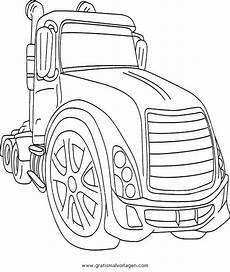 Malvorlagen Auto Tuning Tuning 6 Gratis Malvorlage In Autos Transportmittel