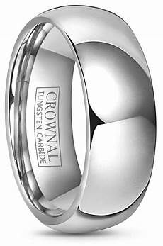 best rated in men s wedding rings helpful customer reviews amazon com