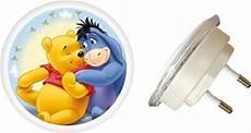 wplub040 kaufmann neuheiten winnie the pooh