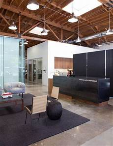 cool startup tech office of the week 27 best images about dispatch office design on