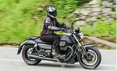 2016 Moto Guzzi Audace Ride Review