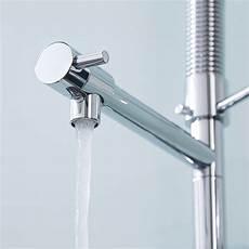 rubinetto monocomando rubinetto miscelatore monocomando lavello cucina con doccia