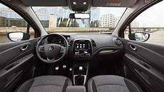 Renault Captur Infos Preise Alternativen Autoscout24
