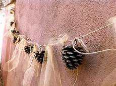 30 best images about pine cone wedding ideas on pinterest