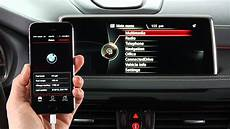 Bmw Connecteddrive Combox Retrofit Solution Bmw News At