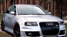audi a3 tuning audi a3 8l tuning cars