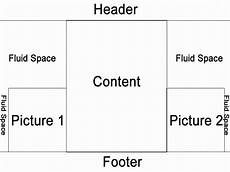 html css how to make background left and right of the content stack overflow