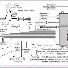 Car Alarm Installation Wiring Diagram Free Wiring Diagram