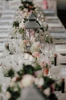 deco table mariage et blanc d 233 coration de table de mariage bleu et blanc les