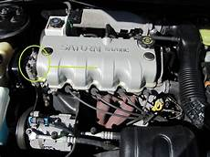how does a cars engine work 2000 saturn s series auto manual saturn l series questions can i drill straight through and replace the motor mount bolts with