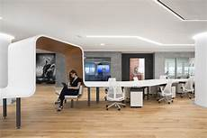 workspace designs for modern 19 office workspace designs decorating ideas design