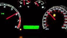 Ford Focus St 0 100 - ford focus st mk2 0 60 5 5 sec 0 100 13 7 sec stock