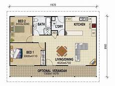 house plan with granny flat granny flat plans designs house queensland granny flat