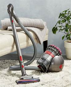 dyson big dyson big multi floor pro canister vacuum cleaner